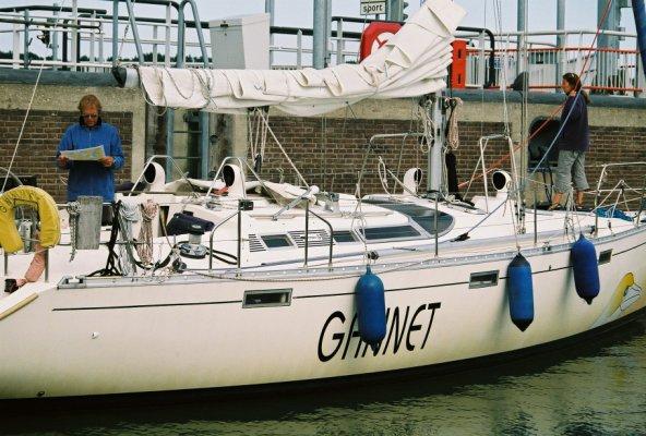 fotoshoot-gannet-6